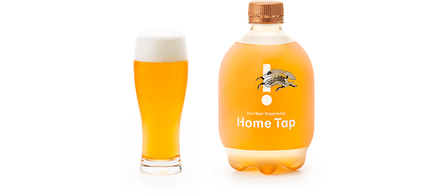 https://hometap.kirin.co.jp/assets/img/static/beer/img_beer_02_pc.png