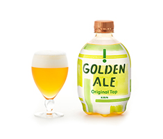 Original Tap 01 Golden Ale