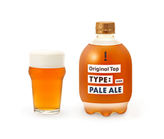 Original Tap 03 Pale Ale
