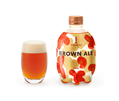 Original Tap 05 Brown Ale